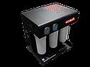 Фильтр обратного осмоса Ecosoft RObust 1500, фото 4