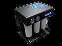 Фильтр обратного осмоса Ecosoft RObust 1500, фото 5