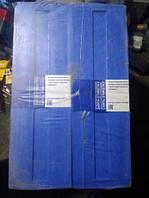 Фильтр воздушный В-119 К-700 панельный