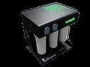 Фильтр обратного осмоса Ecosoft RObust 1500, фото 7