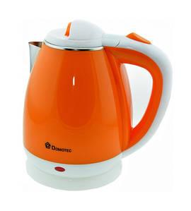 Электрический чайник Domotec DT-901(ЭлЧай_DT-901)