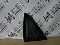 Правое кузовное стекло nissan murano z50