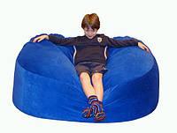 Детский бескаркасный диван Mini Evans (Кресло-мешок)