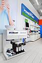 Фильтр обратного осмоса Ecosoft RObust 1000, фото 8