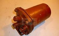 Фильтр топливный ЮМЗ тонкой очистки в сборке ФТ-75 | А65.01.000-03 СБ