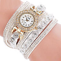 cc7312113c03 Часы браслет CCQ пять цветов, цена 99 грн., купить в Кропивницком ...