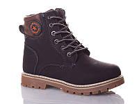 Новая коллекция зимней обуви. Детская зимняя обувь бренда Kellaifeng  (Bessky) для мальчиков ( 5b26b0f917c