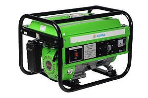 Электрогенератор бензиновый Aruna GH2800