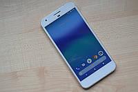Смартфон Google Pixel XL Very Silver Оригинал! , фото 1