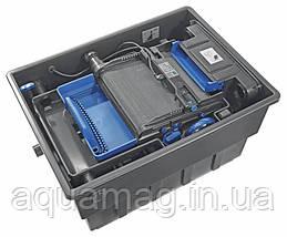 Проточный фильтр OASE BioTec ScreenMatic 40000 для пруда, водопада, водоема, каскада, фото 2