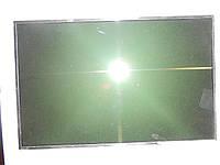 "Матрица для ноутбука B154EW02 v1 15.4"", фото 1"