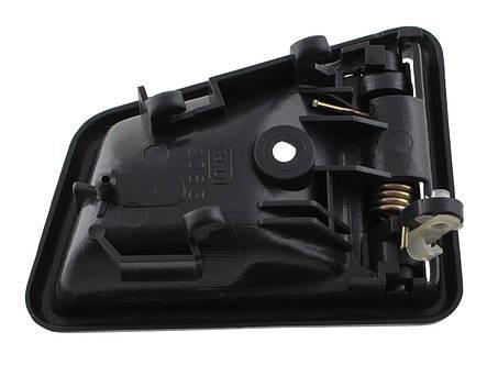 Внутренняя передняя рукоятка Suzuki Vitara 89-98, фото 2