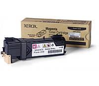 Картридж Xerox Magenta (106R01283)