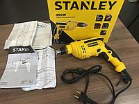 Дріль ударна Stanley STDH-5510, фото 1