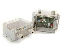 Устройство связи с объектом  (радиоканал) «Сигнал-53»
