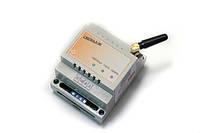 Устройство связи GSM/GPRS «Сигнал-56»