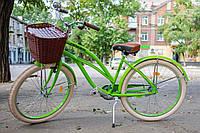 Велосипед городской Ardis Modena 26 дюймов