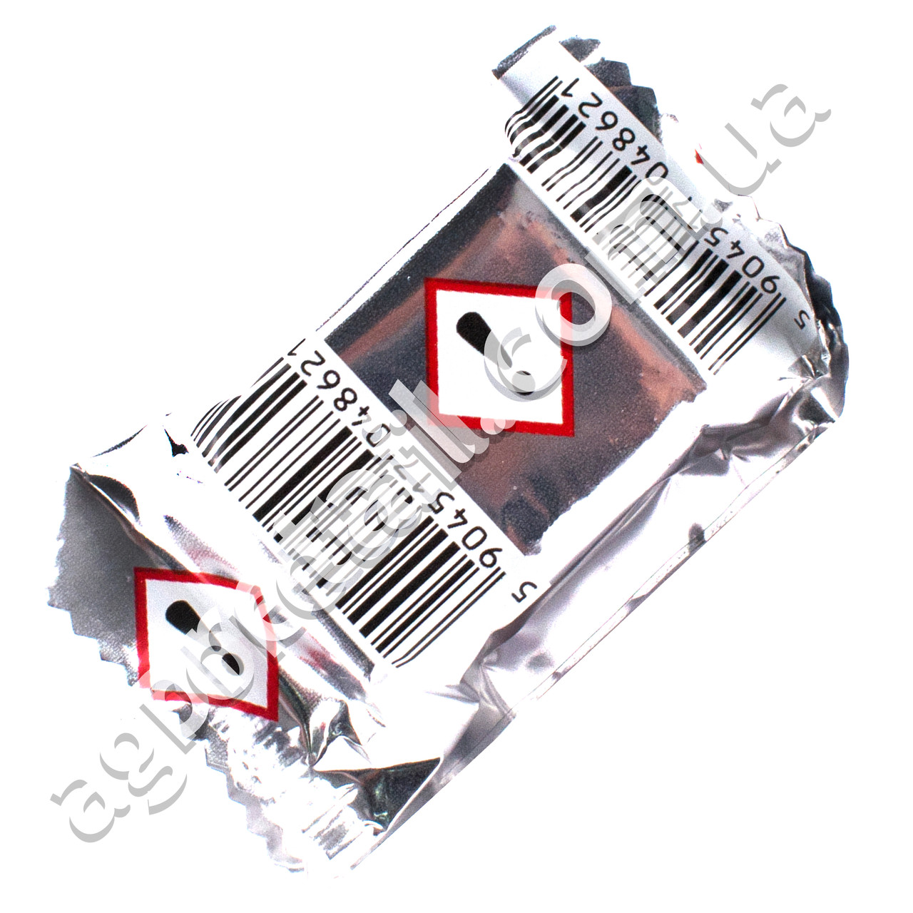 Биодеструктор Microbec ultra tabs 1 таблетка