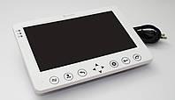 Видеодомофон PC-715R PoliceCam