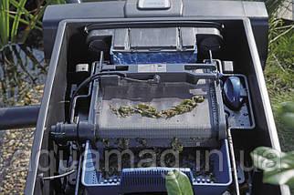 Проточный фильтр OASE BioTec ScreenMatic 90000 для пруда, водопада, водоема, каскада, фото 3