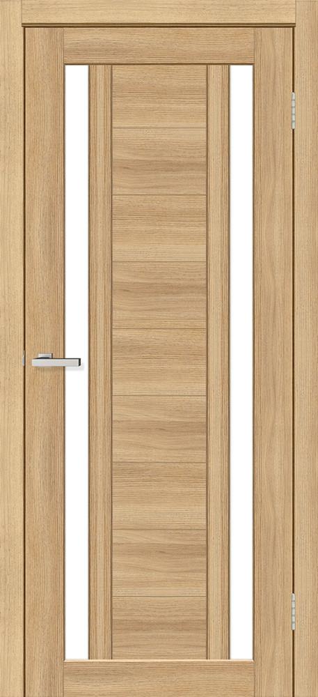 Двери межкомнатные Cortex Deco-02 (ПВХ)