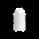 Комплект сменных картриджей для фильтра-кувшина Dewberry 6 шт., фото 2