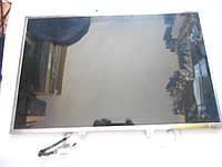 Матрица для ноутбука N154I2-L05 Rev c1, фото 1