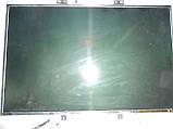 Матриця для ноутбука N154I2-L05 Rev c1, фото 2