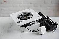 Вытяжка для маникюра встраиваемая Air max MV151 Pro
