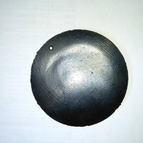 Мембрана пульсатора, фото 2
