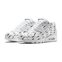 2be72f91 Nike Air Max 90 Premium — Купить Недорого у Проверенных Продавцов на ...