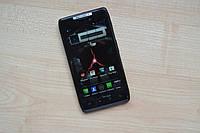 Motorola Droid Razr XT912 Black Оригинал! , фото 1