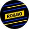 robishop.com.ua