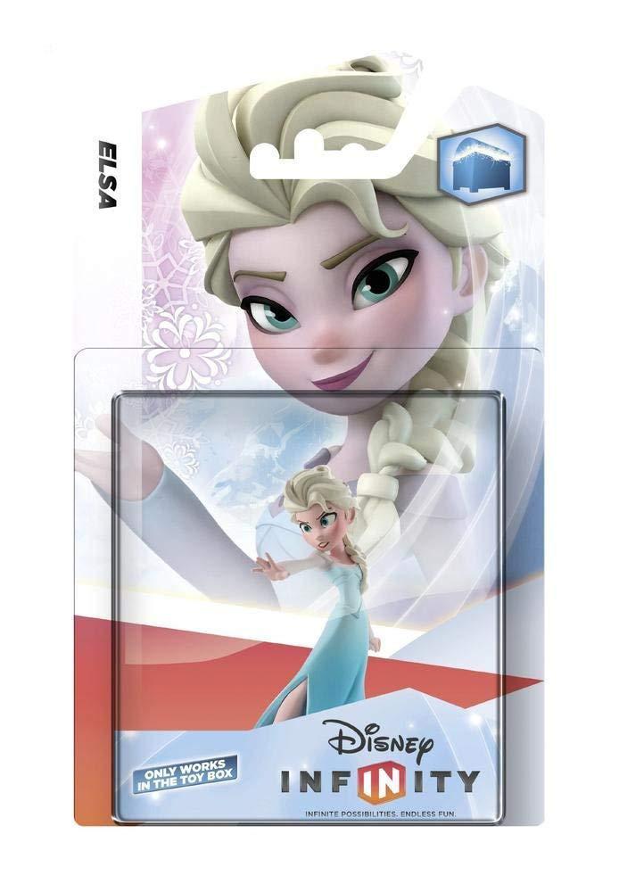 Disney Infinity 3.0 Frozen Elsa