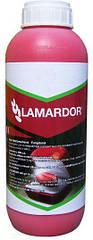 Протруювач Ламардор 400 FS