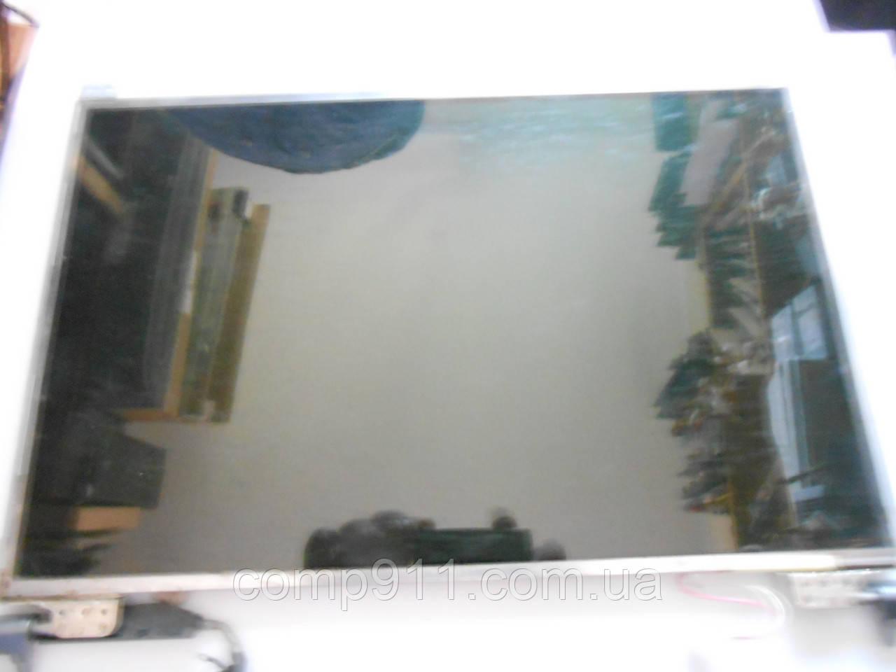 Матрица для ноутбука LP154WX4 (TL) (C3)