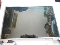Матрица для ноутбука LP154WX4 (TL) (C3), фото 1