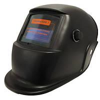 Сварочная маска Форте MC-3500 (хамелеон)