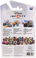 Disney Infinity 3.0 Frozen Elsa, фото 3