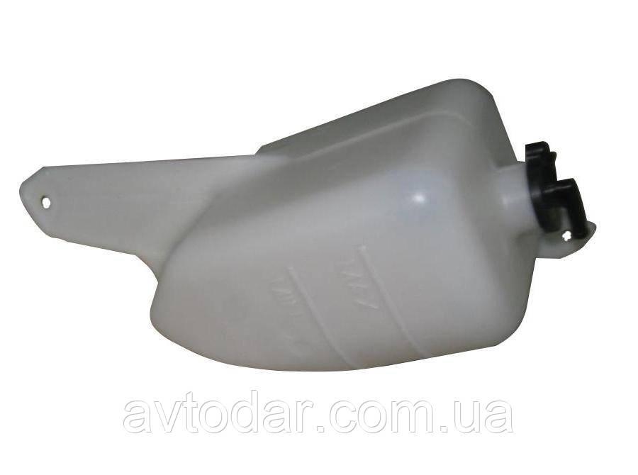 Бачок расширительный Geely Emgrand EC7/EC7RV 1066001155