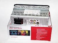 """Автомагнитола пионер Pioneer 4011 4""""дисплей+Bluetooth+пульт на руль, фото 7"""