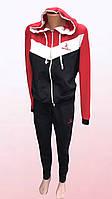 Женский спортивный костюм с 44  по 58 размер (1209/11)