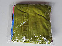 Кухонные салфетки микрофибра, фото 1