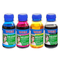 Комплект чернил WWM HELENA (HELENA.SET-2)