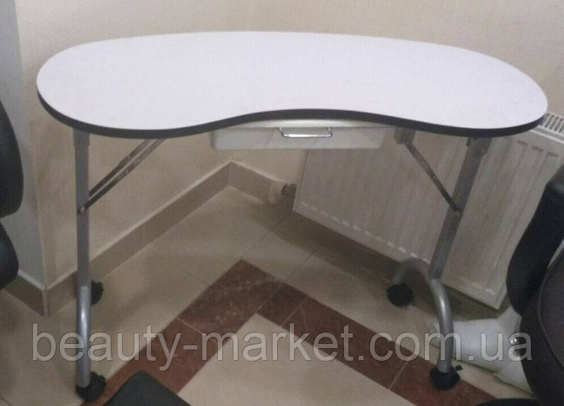 Складной стол для маникюра 9200