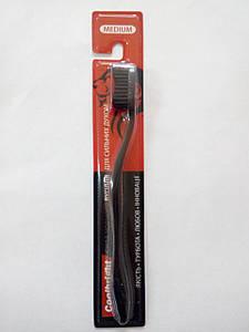 Coolbright зубна щітка Для сильних духом Men (8268)
