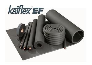 KAIFLEX EF-E