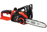Электропила цепная Black&Decker GKC1825L20