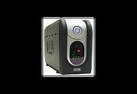 Источник бесперебойного питания Powercom IMD-825AP (00210116) 501 - 1000 ВА
