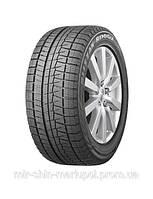 Зимние шины 205/60/16 Bridgestone Blizzak REVO GZ 92S